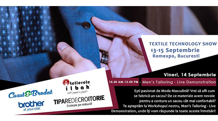 Atelierele-ILBAH--prezent-la-Textile-Technology-Show-6
