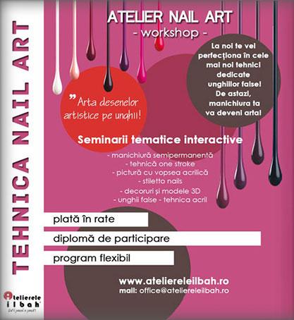 Curs-Nail-Art-reprezentativa-Atelierele-ILBAH