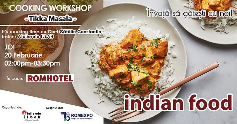 Workshop-cooking-Mancare-indiana-tikka-masala-sfw