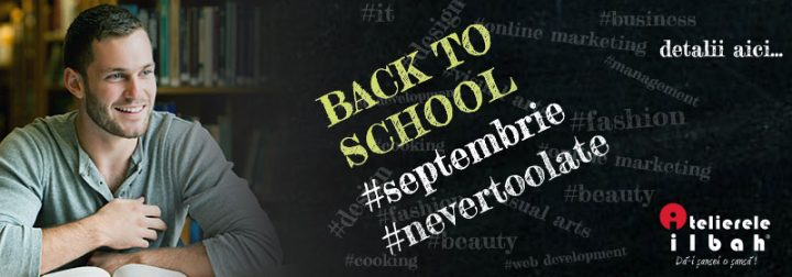 banner-back-to-school-website-sfw