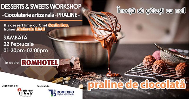 cooking-workshop-ciocolaterie-artizanala-praline-sfw