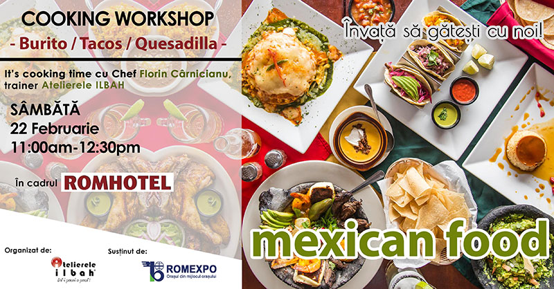 cooking-workshop-mancare-mexicana-burito-tacos-guesadilla-sfw