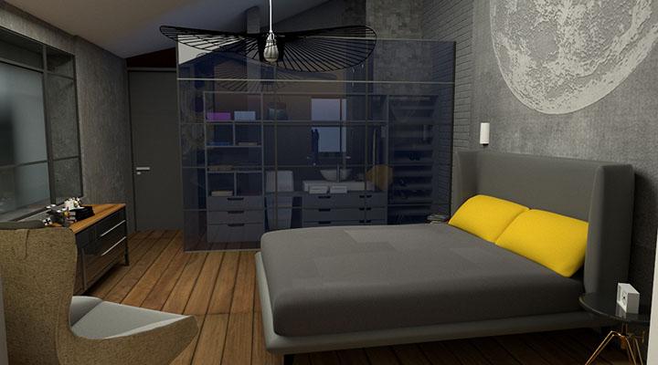 cursant-atelierele-ilbah-design-interior (1)