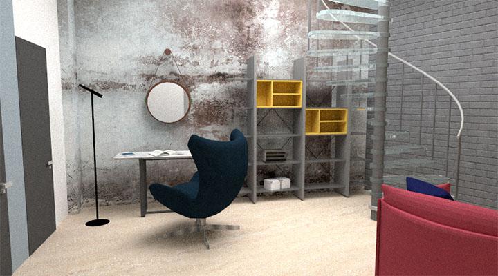 cursant-atelierele-ilbah-design-interior (2)