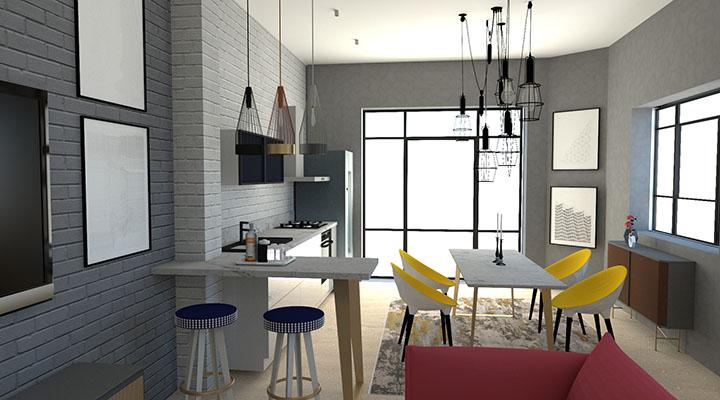 cursant-atelierele-ilbah-design-interior (3)