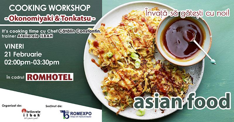 workshop-cooking-mancare-asiatica-okonomiyaki-tonkatsu-sfw