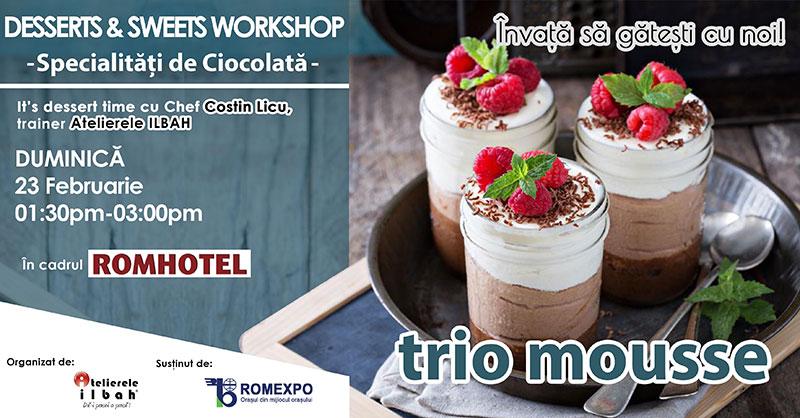 workshop-cooking-specialitati-de-ciocolata-trio-mousse-sfw