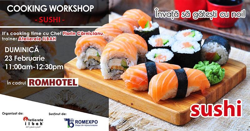 workshop-cooking-sushi-sfw-ateliereleilbah